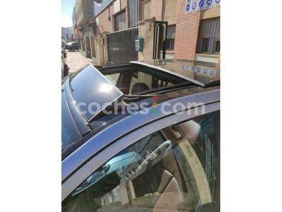 usado Mercedes E280 Clase EAvantgarde 190 cv en Cuenca