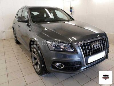usado Audi Q5 2.0 TDI 170 CV quattro S tronic 7 vel. DPF 5p