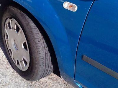 usado Ford Focus 1.6TDCI Sport