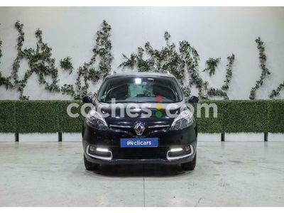 usado Renault Scénic 1.6dci Energy Limited 130 cv
