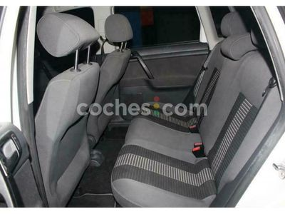 usado VW Polo 1.4 Tdi Bmt Advance 55kw 75 cv en Barcelona