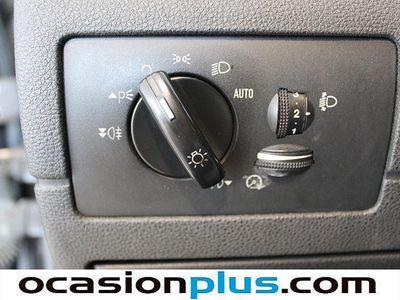 usado Ford Mondeo 2.0 TDCi Titanium (130CV)