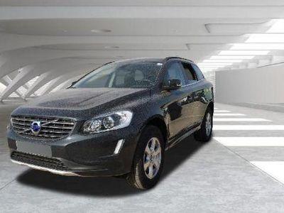 usado Volvo XC60 D4 Momentum AWD Aut. 190
