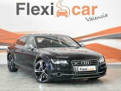 usado Audi S7