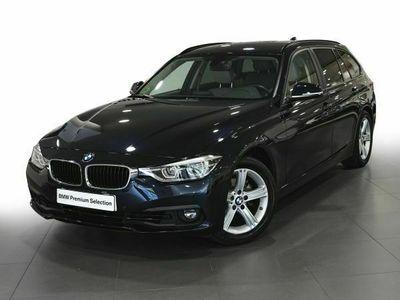 usado BMW 320 Serie 3 i Touring