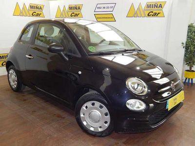usado Fiat 500C 5001.2 Pop