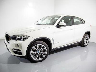 usado BMW 225 X6 xDrive35ikW (306 CV)