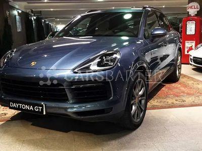 usado Porsche Cayenne 250 kW (340 CV) 5p