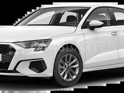 usado Audi A3 S line edition 1.5 TFSI CoD EVO 110 kW (150 CV) 5p