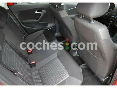 usado VW Polo 1.2 Tsi Bmt Advance 66kw 90 cv en Palmas, Las