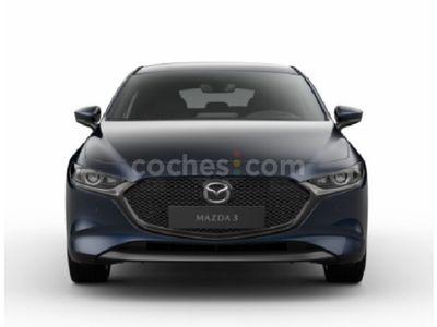 usado Mazda 3 2.0 Skyactiv-x Zenith 132kw 180 cv en Girona
