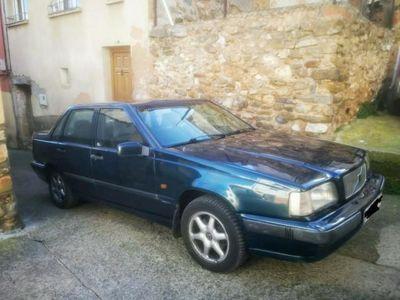 usado Volvo 850 2.4 GLT