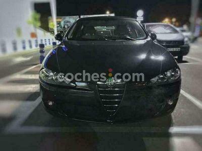 usado Alfa Romeo 147 1.6ts Distinctive 120 120 cv en Granada