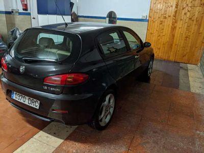 usado Alfa Romeo 147 1.6 TS Distinctive