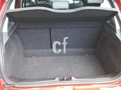 usado Renault Clio Authentique dCi 75 5p eco2 E5