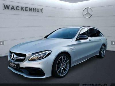 usado Mercedes C63 AMG C 63 AMGCabrio AMG Speedshift MCT 9G AMG
