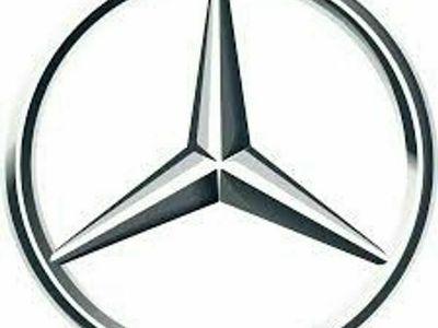 usado Mercedes C200 Clase Cd Berlina[0-801]