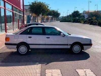 usado Audi 90 2.2 E 135 cv