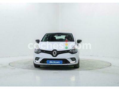 usado Renault Clio 1.5dci Energy Business 66kw 90 cv