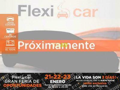 usado Peugeot 206+ 1.4 75cv