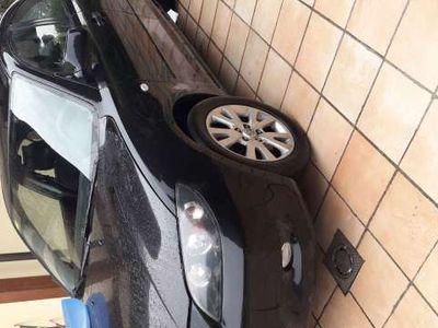 usado Mazda 3 1.6 Active