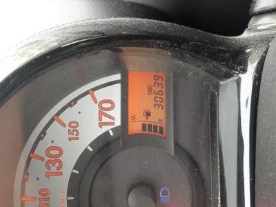 usado Toyota Aygo 1.0 VVTi Connect -12