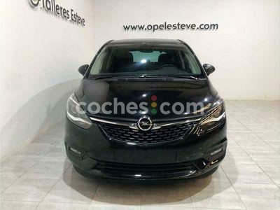usado Opel Zafira 1.6cdti S-s Excellence 134 134 cv en Valencia