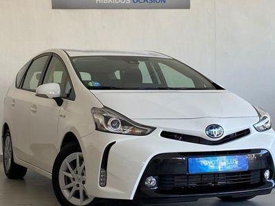 usado Toyota Prius+ Prius1.8 Eco
