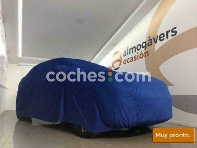 usado Peugeot 508 1.6 Puretech S&s Active Eat8 180 180 cv en Barcelona