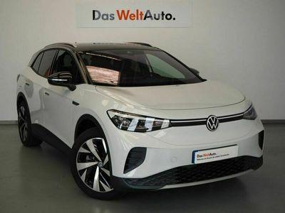 usado VW ID4 1st Max