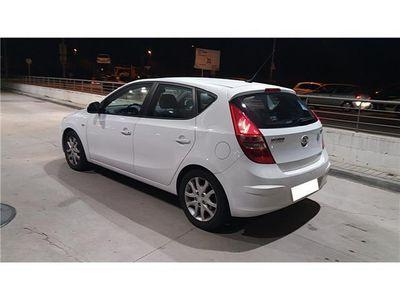usado Hyundai i30 1.6CRDi Style 115