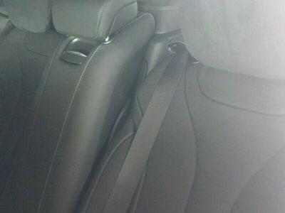 usado Mercedes S350 d Corto