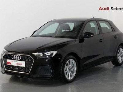 usado Audi A1 Sportback 30 TFSI Launch edition