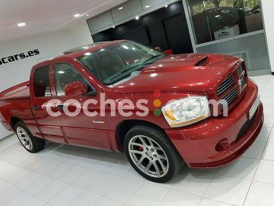 usado Dodge Viper Srt-10 506 cv