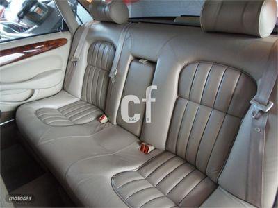 usado Jaguar XJ8 XJ3.2 EXECUTIVE