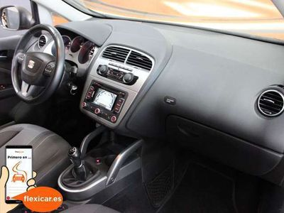 usado Seat Altea XL XL 1.6 TDI 105cv E-Ecomotive Reference