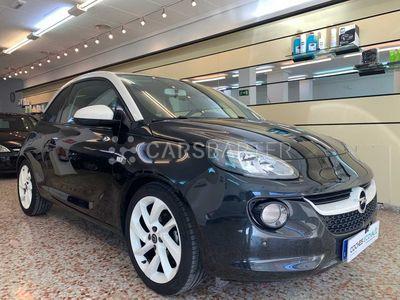 usado Opel Adam Jam 1.4 87 CV ecoFLEX 3p