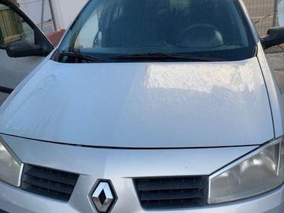usado Renault Mégane GRAND TOUR CONFORT DYNAMIQUE 1.9DCI