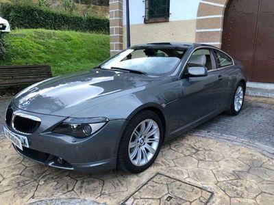 usado BMW 328 i