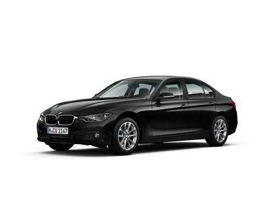 usado BMW 320 Serie 3 dA