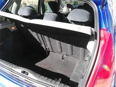 usado Citroën C3 1.4 Hdi Premier 5p. -04