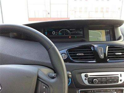 usado Renault Grand Scénic G.Scénic 1.5dCi Energy Dynamique 5pl.