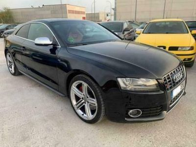 usado Audi S5