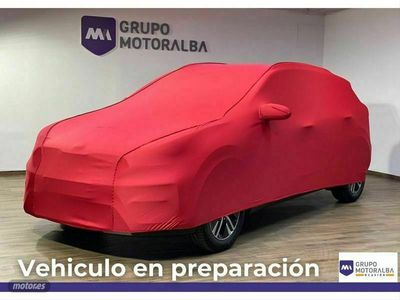 usado Mazda CX-30 SKYACTIVX 2.0 132 kW AT Evolution
