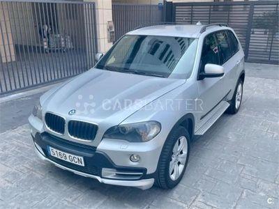 usado BMW X5 5p