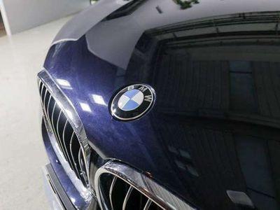usado BMW 750 Serie 7 iA xDrive