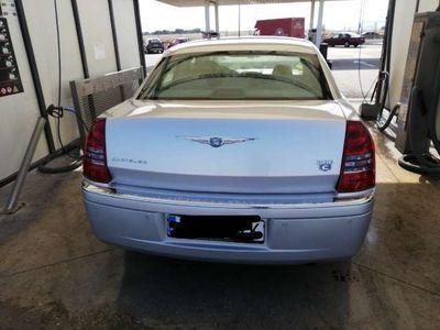 usado Chrysler 300C 3.5 Aut.