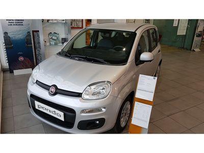 usado Fiat Panda 1.0 Hybrid Gse Urban 51 kW (70 CV)