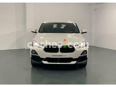 usado BMW X2 Sdrive 20ia 192 cv