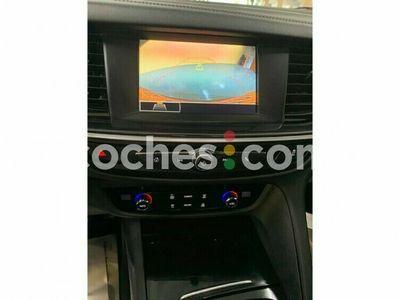 usado Opel Insignia 1.5 T Xft S&s Innovation 165 166 cv en Murcia
